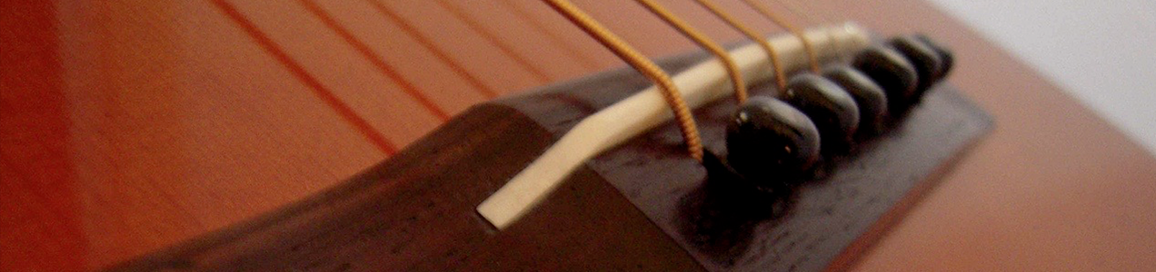 artist_series_guitars_slide3