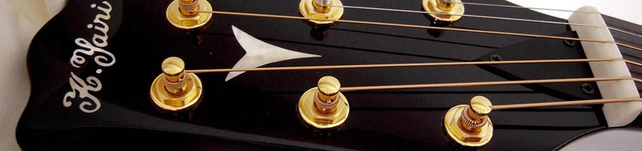 electro_guitars_slide1