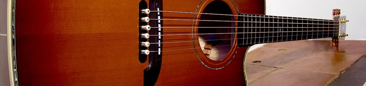 electro_guitars_slide4